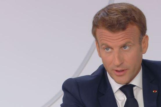 https://information.tv5monde.com/sites/info.tv5monde.com/files/styles/large/public/assets/images/Capture_macron2_0.JPG?itok=8OTxNnJi