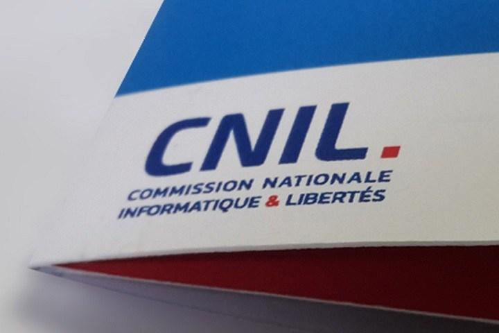10802a1249cd60 Sécurité internet   pourquoi la CNIL condamne Optical Center à 250 000€  d amende