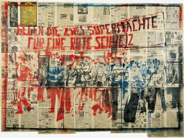 "<div class=""lb-details"">
