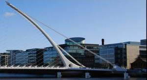 "Le port ""high tech"" de Dublin - Wikicommons"