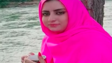 Malala Maiwand<br />